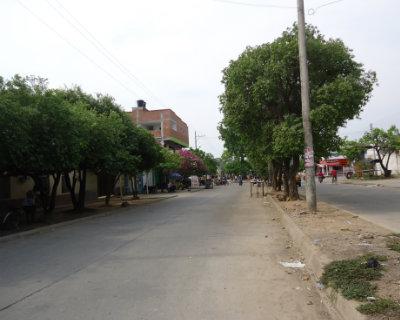 Alcaldía de Aguachica