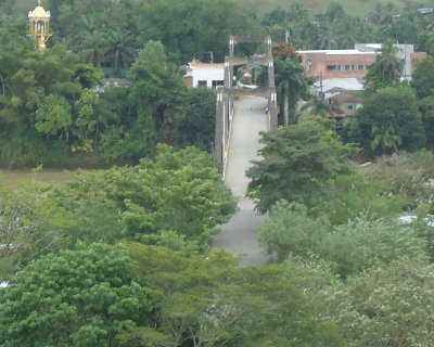 Alcaldía de Cáceres