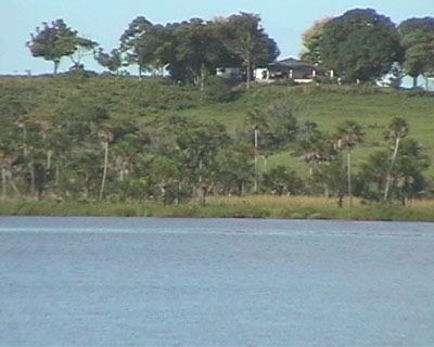 Alcaldía de Puerto Lleras
