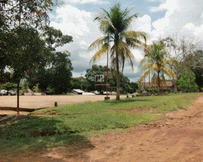 Alcaldía de Cumaribo