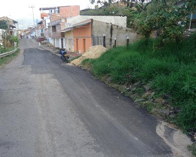 Alcaldía de Icononzo
