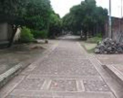 Alcaldía de Villanueva