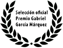 Seleccion oficial Premios Garcia Marquez